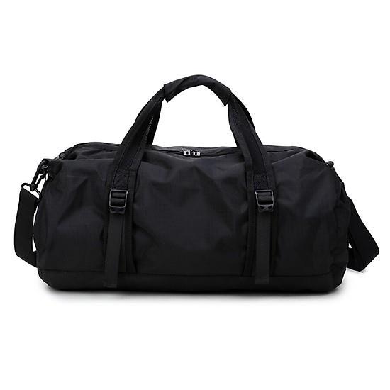Túi vải dù - 26