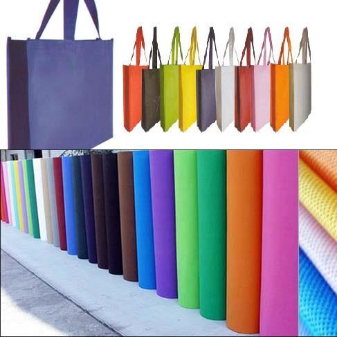 Sản xuất vải không dệt uy tín