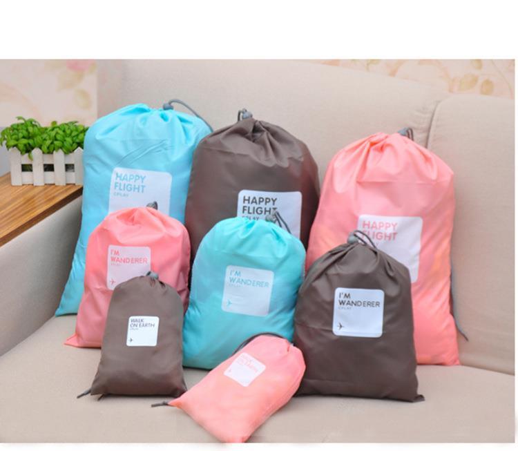 Túi vải không dệt 17