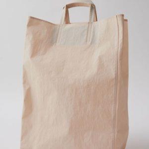 Túi vải bố canvas dạng hộp 04