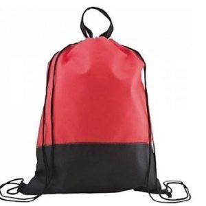Túi vải dù - 03