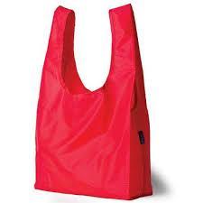 Túi vải dù - 06